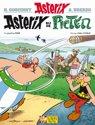 """""""Asterix 35 - Asterix bij de Picten"""""""