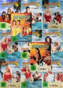 Baywatch - Complete collection - IMPORT