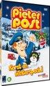 Pieter Post - Kerst En Winterspecial