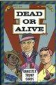 Afbeelding van het spelletje Dead or Alive