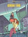 Bestbeoordeelde Nederlandstalige Detective- en Thriller Stripboeken