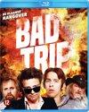 Bad Trip (Blu-ray)