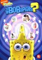 SpongeBob SquarePants - WieBob WaarPants