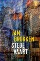 Nederlandstalige Ebook in Reisboeken