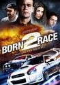 Born To Race (Blu-ray)