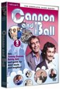Cannon & Ball S.3