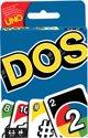 UNO Dos - Kaartspel