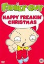 Family Guy: Happy Freakin' Christmas (Import)