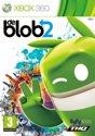 De Blob 2 - Xbox 360 (Compatible met Xbox One)