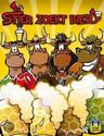 Afbeelding van het spelletje Stier zoekt Bier