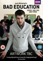 Bad Education - Series 1-3 [DVD] (Import)