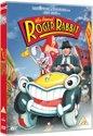 Who Framed Roger Rabbit (Import zonder Nederlandse Ondertitels)