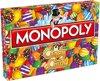Afbeelding van het spelletje Monopoly Monopoly Candy Crush Soda Saga