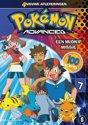 Pokémon 7  - Een Mudkip Missie