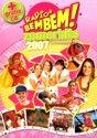 Radio Bem Bem - Zomerhits 2007