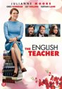 ENGLISH TEACHER (THE)