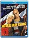 Natural Born Killers - Letterbox-Dir.Cut (Blu-ray)