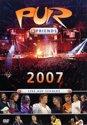 Pur & Friends-Live Auf Schalke 2007