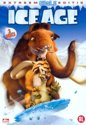 Ice Age (2DVD) (Special Edition)