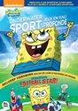SpongeBob SquarePants - Onderwatersport