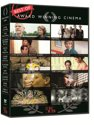 Boxen - Best of Award Winning Cinema - Volume 1