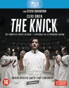 The Knick - Seizoen 1 (Blu-ray)