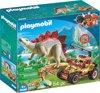 Dinosaurussen Speelfiguren & -sets