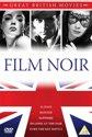 Film Noir-Great British... (Import)
