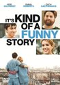 It's Kind Of A Funny Story (D)