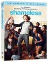 Shameless Usa - Season 1