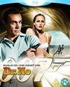 Dr No - Movie