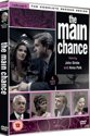 Main Chance Series 2