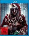 Das Krampus Massaker (Blu-Ray)