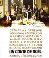 Un Conte De Noël (Blu-ray)