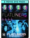 Flatliners 1 & 2 (2 Pack) (UV)
