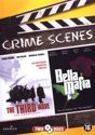 CS  The Third Wave / Bella Mafia
