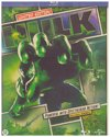 Hulk [ Limited Edition ]