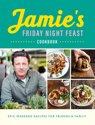 Nieuwe Kookboeken - Feestdagen