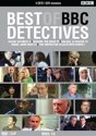 Best Of BBC Detectives - Box 15