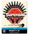 Superbad (Limited Edition Steelbook)