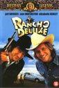 Dvd Rancho Deluxe