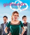 My Girlfriend's Boyfriend (Blu-ray)