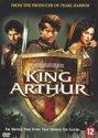 KING ARTHUR (Bioscoop Versie)