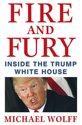 Nieuwe Geschiedenis- en politiek boeken