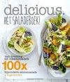 Delicious. Hét saladeboek!