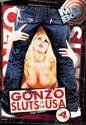 Gonzo Sluts Of The Usa 4