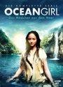 Ocean Girl - Das Mädchen aus dem Meer (Komplette Serie) (DvD)