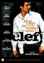 Clef (La)
