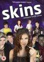 Skins - Series 4