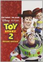 TOY STORY 2 - 2010 ED DVD